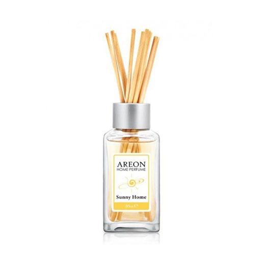 Home perfume 85ml