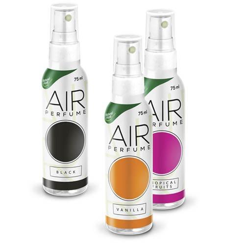 air_0009_air perfume