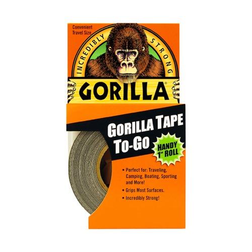 gorillatogo_1