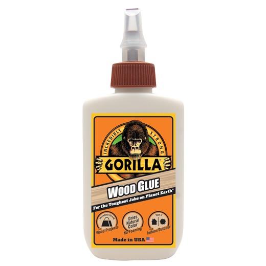 Gorilla Glue Blanco